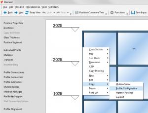 Newsletter 10 - EN - Profilkonfigurationkopieren