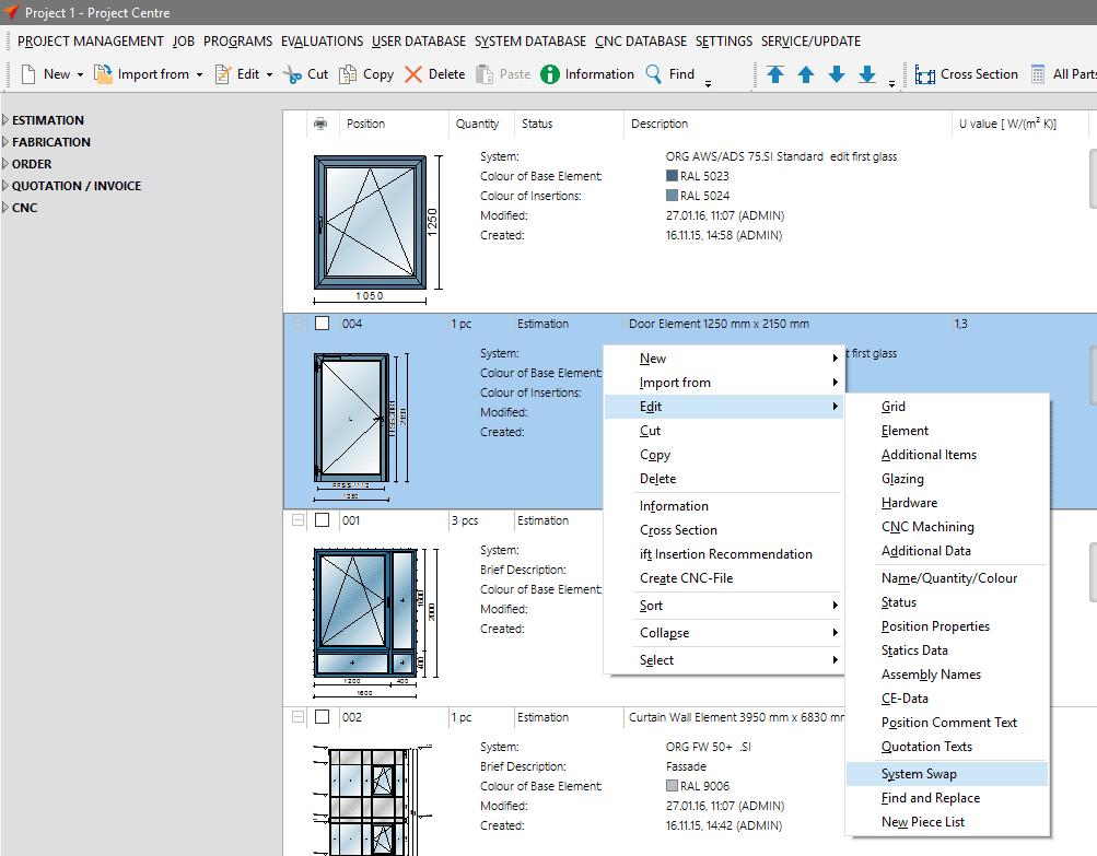 EN-2016-Projektvorgaben-SerienvorgabenWechsel001