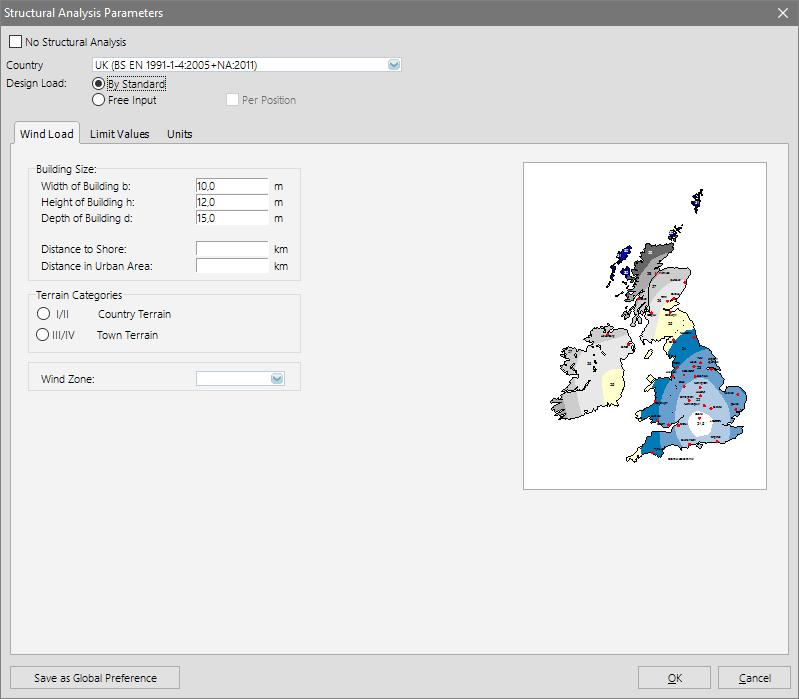 EN-2016-Projektvorgaben-Statik001