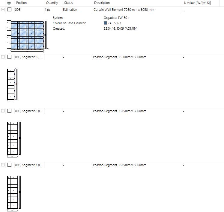 EN-2016-Projektcenter-Einstellung-Segment-001