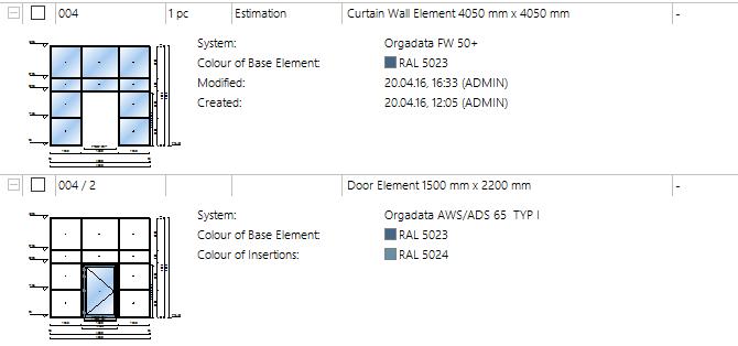 EN-2016-Projektcenter-Einstellung-Separat-001