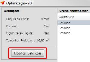 ES2DOpti006