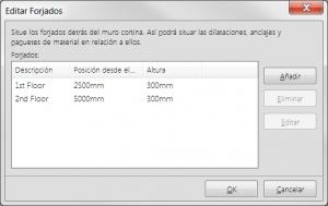 ESElementRaster011