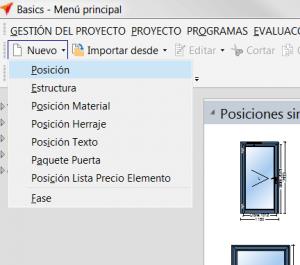 ESNeuePos001