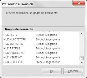ESVerschnittOpit005