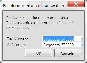 ESVerschnittOpit006