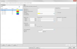 Newsletter 10 - ES - DarstellungsfarbenProjektglas