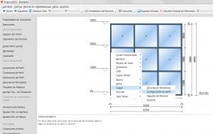 Newsletter 10 - ES - Profilkonfigurationkopieren
