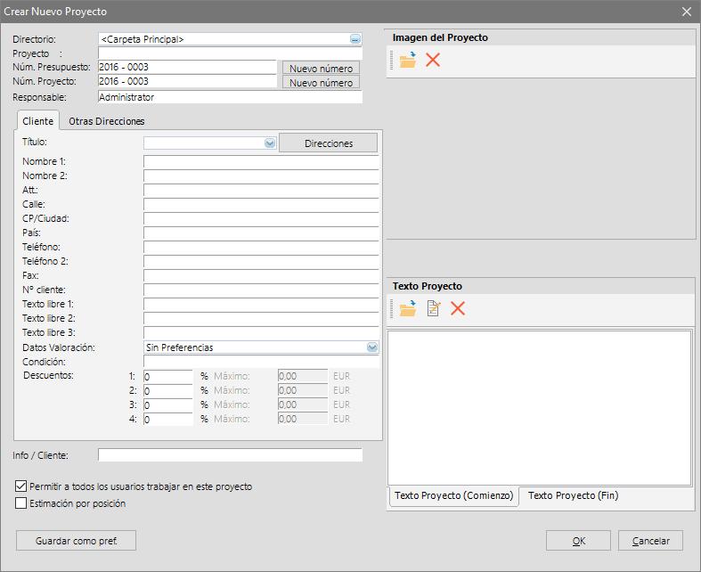 ES-2016-Projektverwaltung-002
