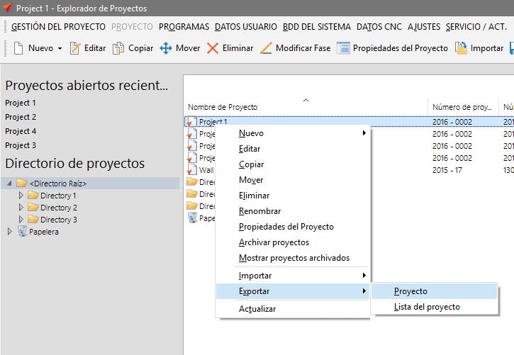 ES-2016-Projektverwaltung-008