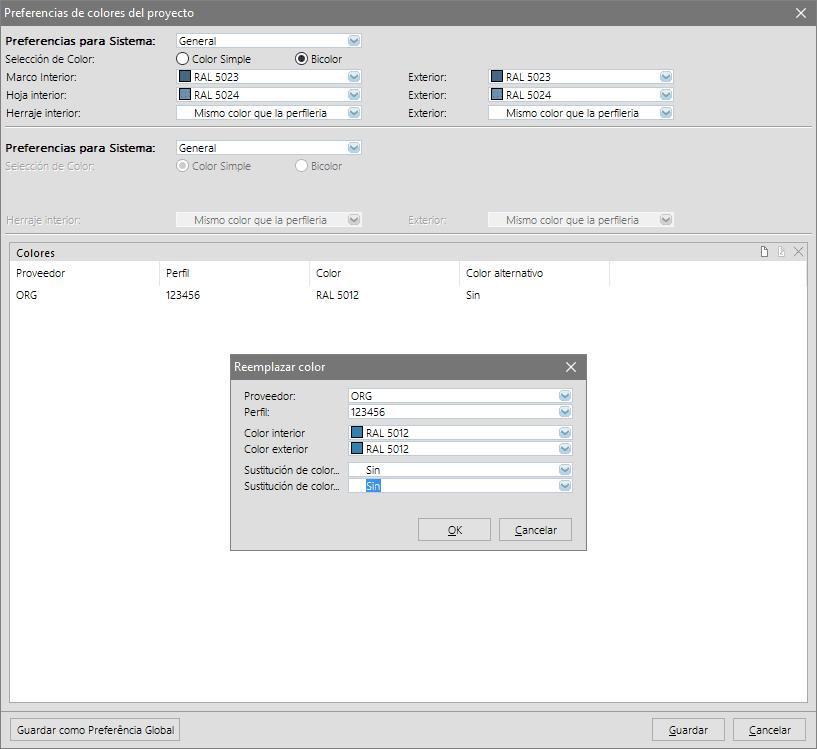 ES-2016-Projektvorgaben-Oberflaechen002