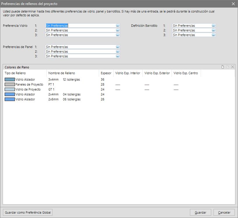 ES-2016-Projektvorgaben-SerienvorgabenFuellungen001