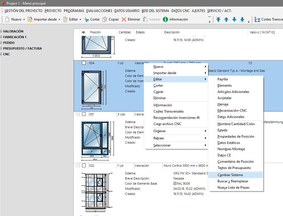 ES-2016-Projektvorgaben-SerienvorgabenWechsel001