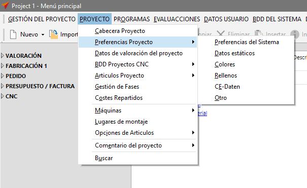 ES-2016-ProjektvorgabenMenu-001