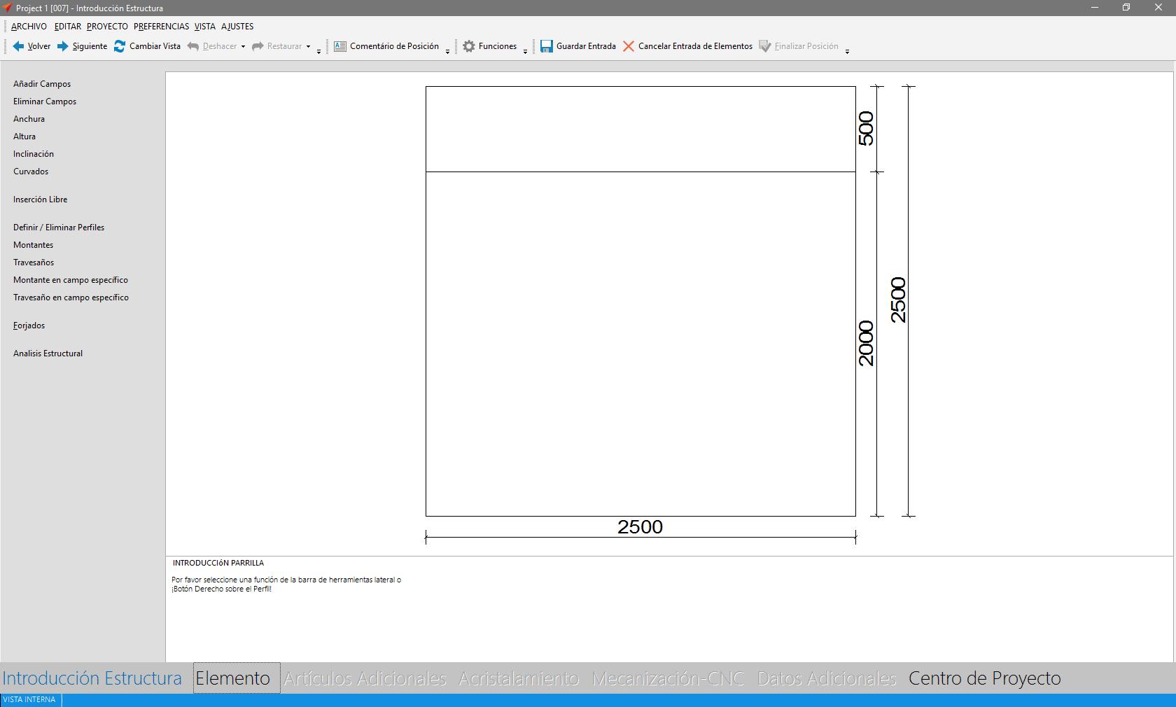 ES-2016-Positionsgeruest-003