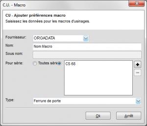 FRCNCProg005
