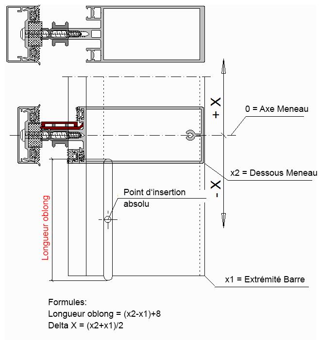 pied de fa ade variables orgadata helpdesk fr. Black Bedroom Furniture Sets. Home Design Ideas