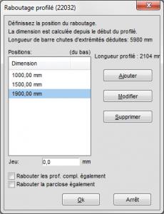 FRElement013
