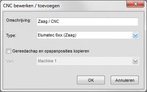 NLCNC003