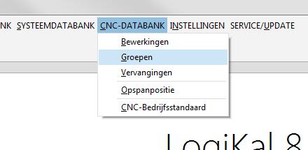 NLCNCGruppen001