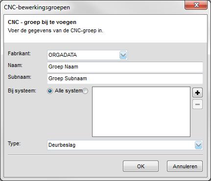 NLCNCGruppen003