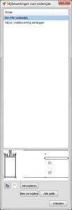 NLFusspunktVariable006