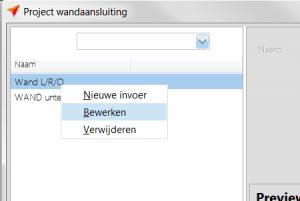 Newsletter 10 - NL - Projektwandanschluss3