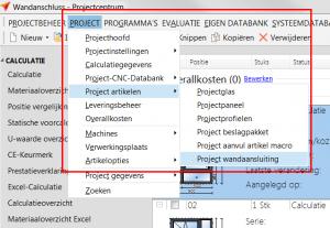 Newsletter 10 - NL - Projektwandanschluss6