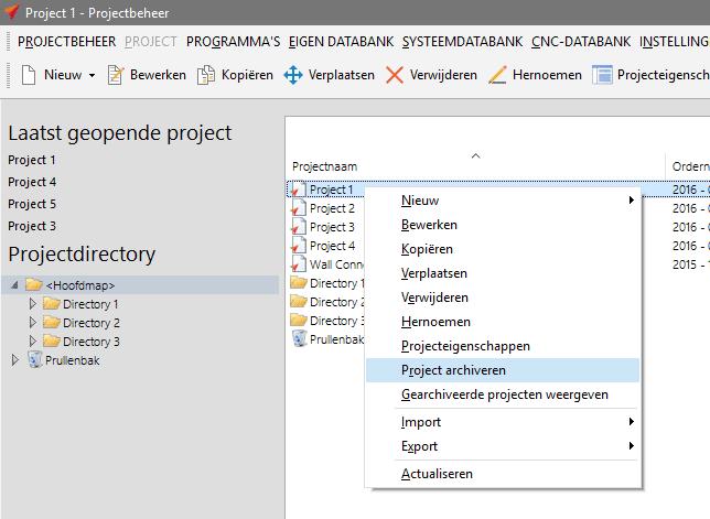 NL-2016-Projektarchivierung-001