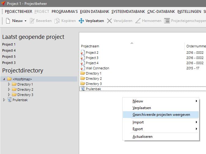 NL-2016-Projektarchivierung-002