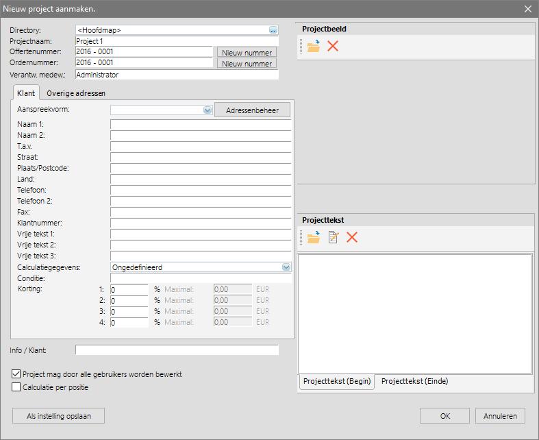 NL-2016-Projektverwaltung-002