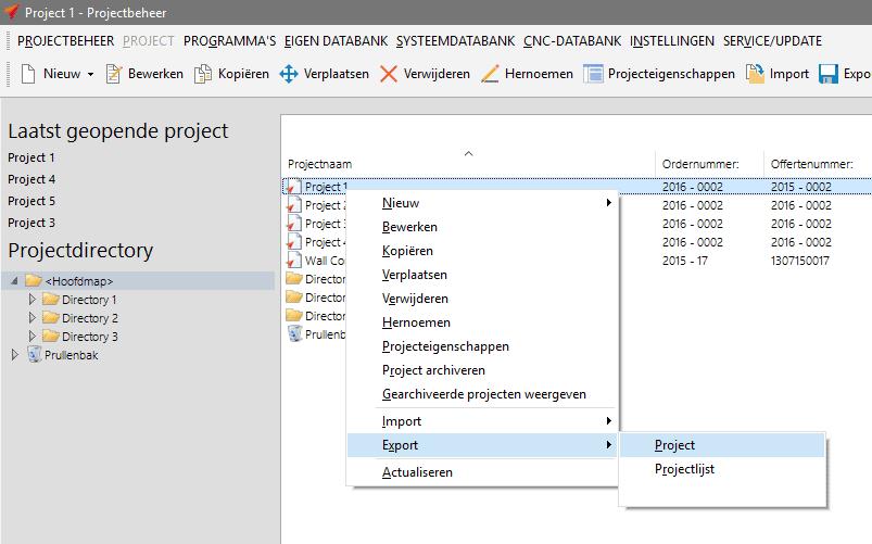 NL-2016-Projektverwaltung-Export-001
