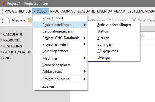 NL-2016-Projektverwaltung-001