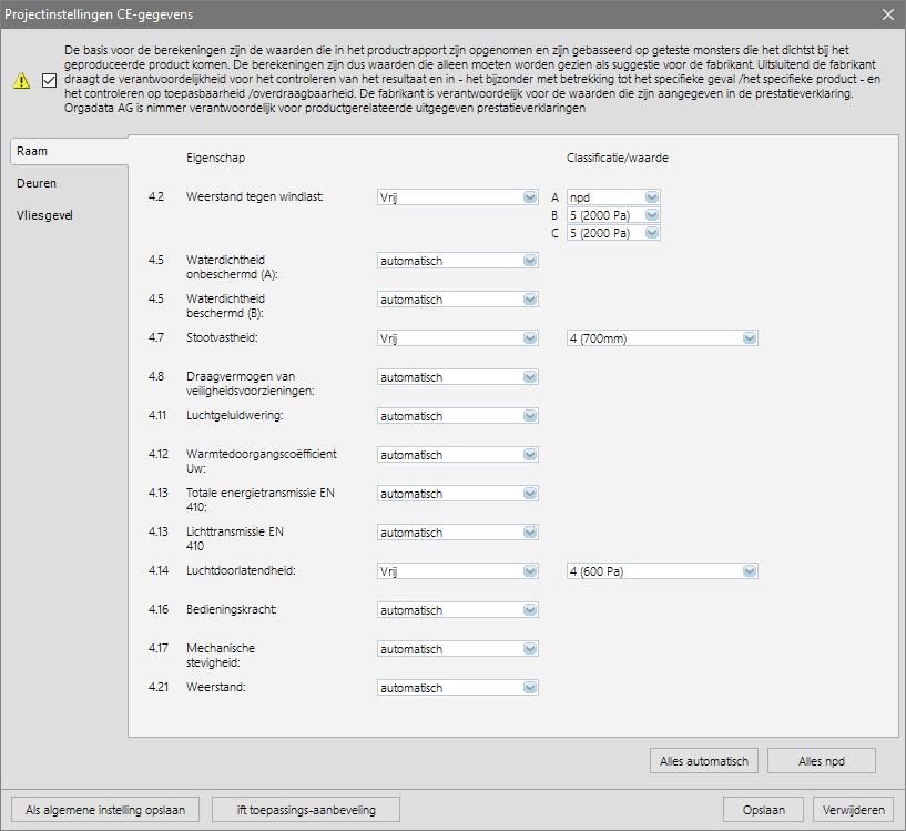 NL-2016-Projektvorgaben-CE-001