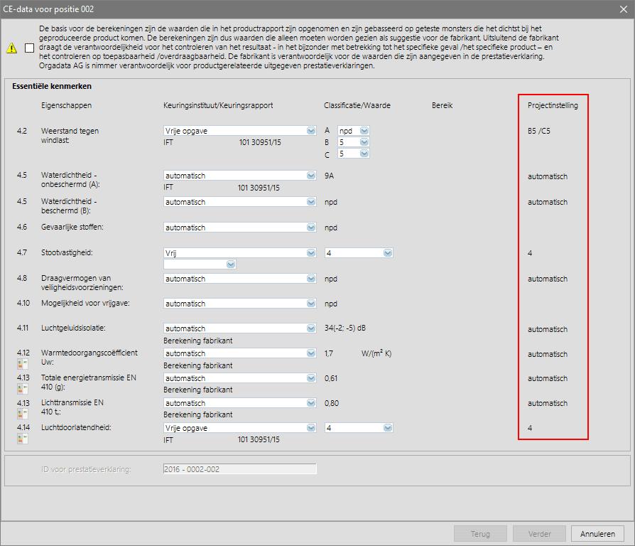 NL-2016-Projektvorgaben-CE-002
