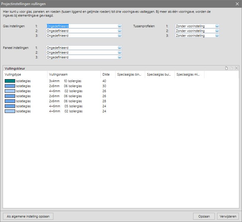 NL-2016-Projektvorgaben-Fuellungen001