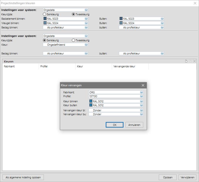 NL-2016-Projektvorgaben-Oberflaechen002