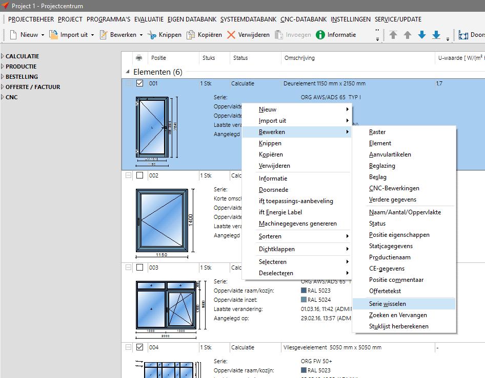NL-2016-Projektvorgaben-SerienvorgabenWechsel001