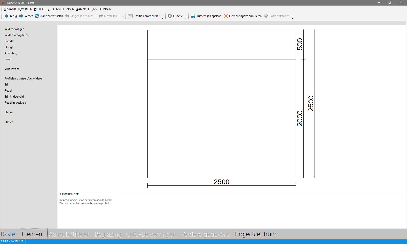 NL-2016-Positionsgeruest-003