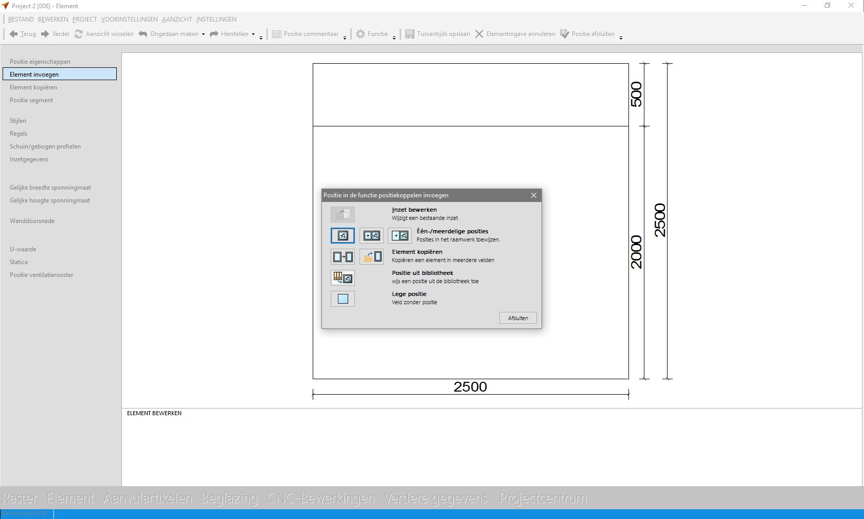 NL-2016-Positionsgeruest-004
