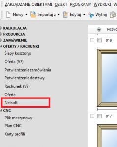 PLNetsoft007