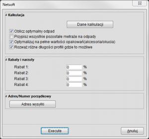 PLNetsoft008