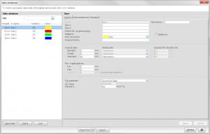 Newsletter-10 - PL - DarstellungsfarbenProjektglas