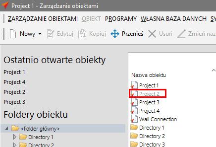 PL-2016-Projektarchivierung-003