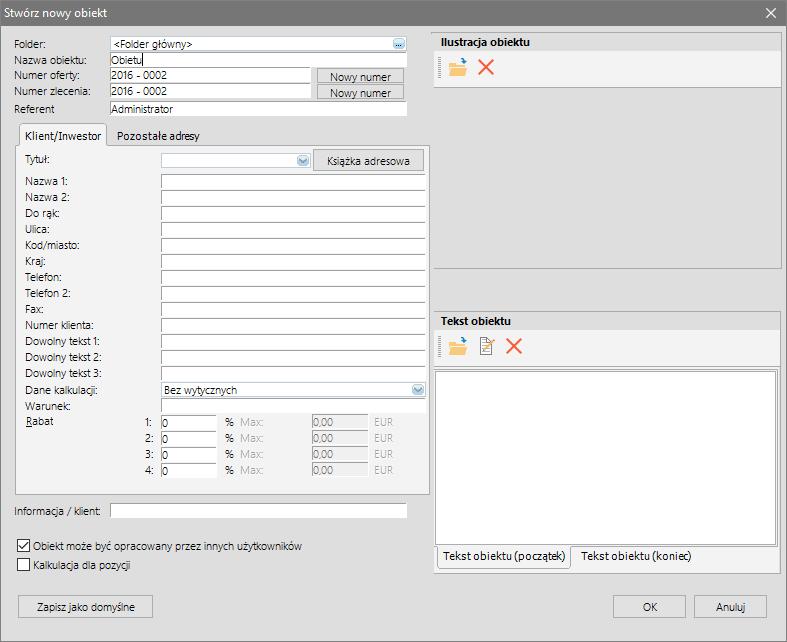PL-2016-Projektverwaltung-002