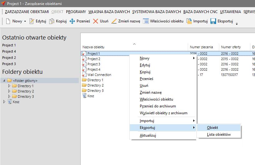 PL-2016-Projektverwaltung-Export-001