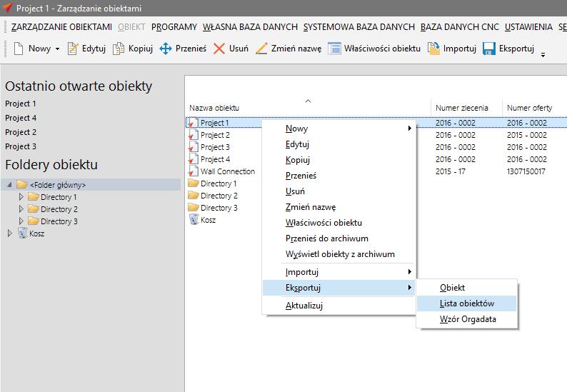 PL-2016-Projektverwaltung-Export-003