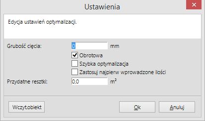 PL-2D-Opti009