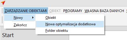 PL-Add-Opti001