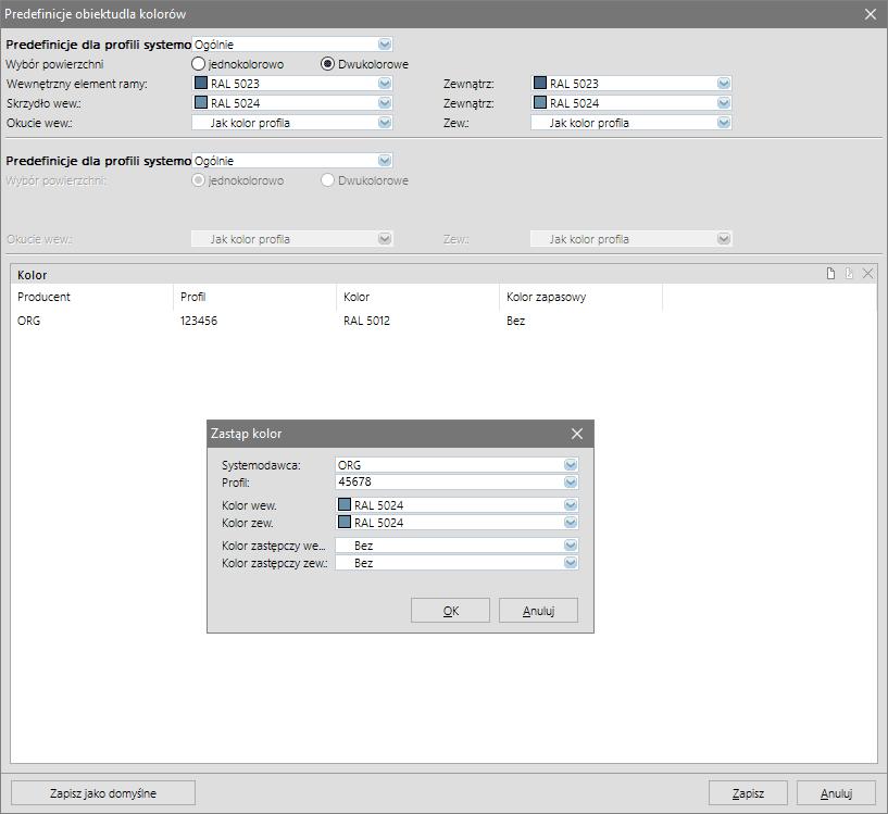 PL-2016-Projektvorgaben-Oberflaechen002